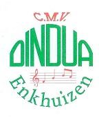 Logo kleur klein