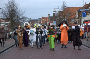 Carnaval Enkhuizen 25-2-2017 a 2017-02-25 054